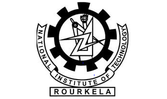 JOB POST: Junior Research Fellow @ NIT Rourkela [Monthly Fellowship Rs. 25k]: Walk-in-Interview on July 2