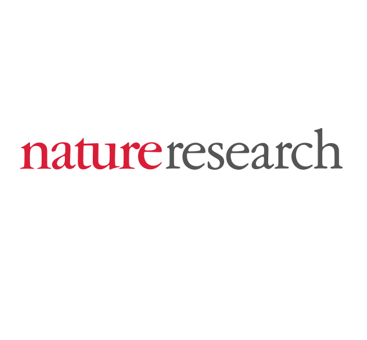 Fellowship Grants Gut Health Nature Research Awards