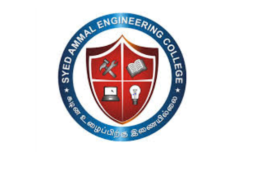 CfP: International Conference on Advances in Applied Engineering & Technology @ SAE College [May 14-16, 2020]: Submit by April 10, 2020