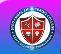 CfP: Conference on Advances Applied Engineering and Technology @ Ramanathapuram, TN [May 14-16]: Submit by Oct 1