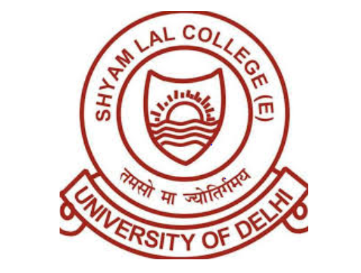 National Conference on Quality Advancements in Teaching & Academic Excellence @ Shyam Lal College, Delhi [Aug 2-3]: Register by July 15