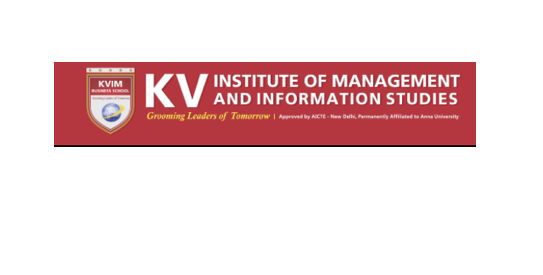 Executive Certificate Program in HR & Workforce @ KV Institute of Management