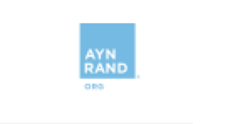 Ayn Rand Institute's Atlas Shrugged Global Essay Competition 2019