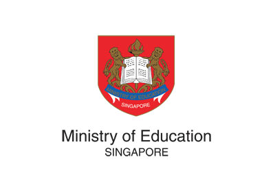 A*STAR Youth Scholarship for Class 8 Completed Students [Fully Funded, Singapore]: Apply by July 28: Expired