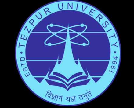 JOB POSTS: JRF/ SRF @ Tezpur University, Assam [Monthly Fellowship Rs. 25k]: Walk-in-Interview on July 16: Expired