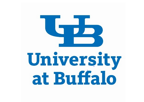 CfP: Rustgi Undergraduate Conference on South Asia: Exploring Culture, Climate, and Connections @ University at Buffalo, New York [Nov 2]: Submit by Aug 1