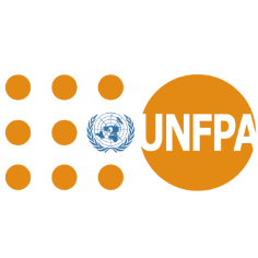 Internship Opportunity United Nations Population Fund