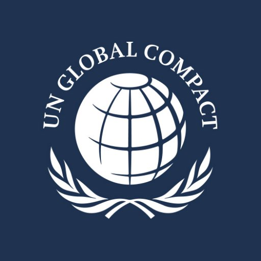 Internship Opportunity United Nations Global Compact UG Students