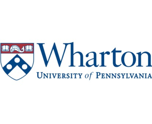Certificate in Business Analytics from Wharton, University of Pennsylvania [3 Months, Online]: Enroll Now!