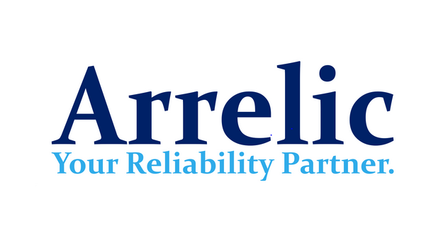 Call for Papers: The Global Reliability Summit @ Arrelic, Bhubaneswar [Nov 8-9]: Submit by Sept 21