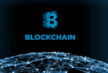 CfP: International Workshop on Blockchain Technologies for Robotic Systems @ Windsor Place, Delhi [Oct 14-17]: Submit b Aug 15