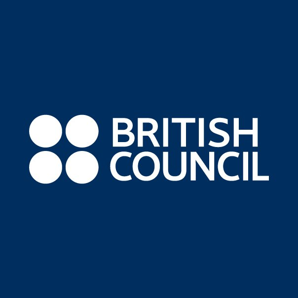 British council Newton Fund Researcher Links Workshops