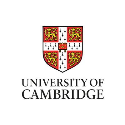 Scholarship Essay Competition for High School Students by Cambridge, UK: Submit by Nov 17