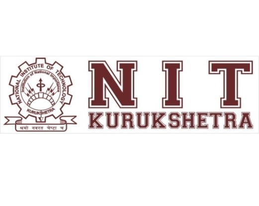CfP: International Conference on Cyber Security @ NIT, Kurukshetra [Nov 29-30]: Submit by July 15