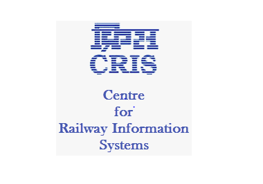 JOB POST: Assistant Software Engineers @ Centre for Railway Information Systems (CRIS) Via GATE 2019 Score: Apply by Aug 7