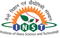 JOB POST: SRF/JRF @ Institute of Nano Science and Technology Mohali, Punjab: Apply by July 7