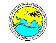 IITM Engineer recruitment