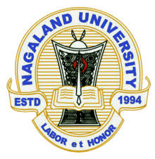 job project assistant nagaland university
