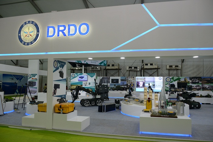 drdo scientist jobs