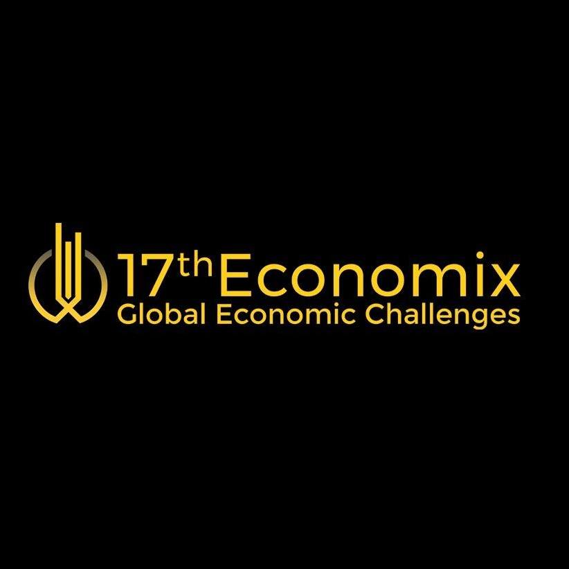 Economix: Global Economic Challenges Online Essay Competition [Cash Prizes worth Rs. 34K+]: Submit by Aug 18