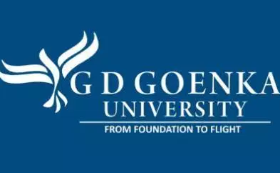 CfP: International Conference on Sustainable Cities and Communities @ GD Goenka University, Gurgaon [Feb 7-8, 2020]: Submit by Aug 25