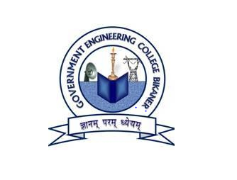 CfP: International Conference on Condensed Matter and Applied Physics @ Government Engineering College, Bikaner