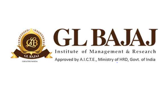 International Conference on Management Practices for Sustainability @ GL Bajaj Institute of Management & Research