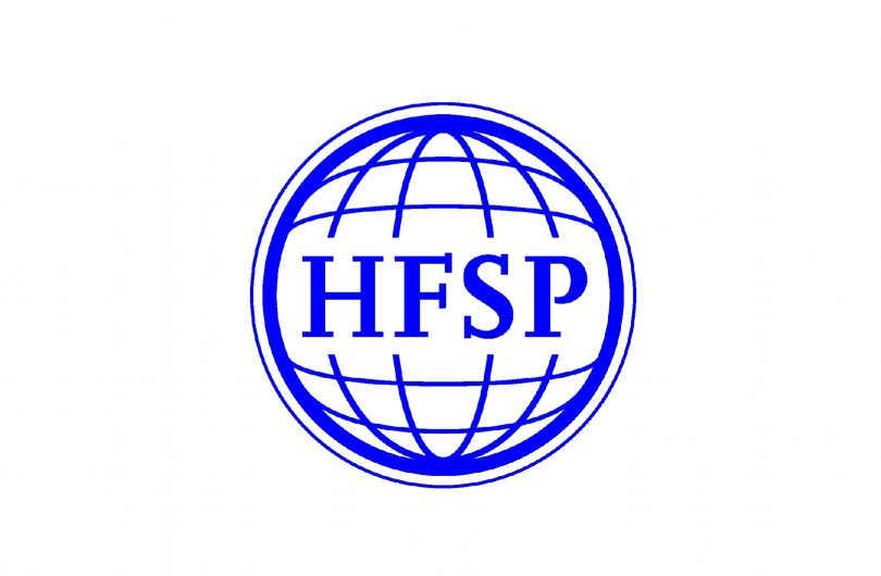 Post Doctoral Fellowship @ Human Frontier Science Program, France: Apply by Aug 22