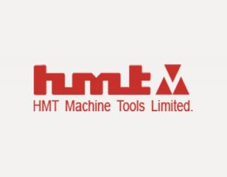 executive jobs hmt bangalore