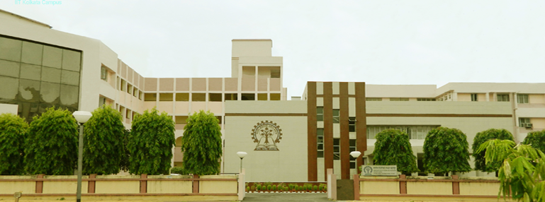 CfP: Management Doctoral Colloquium and VGSOM Research Scholars Day @ IIT Kharagpur: Submit by Dec 31