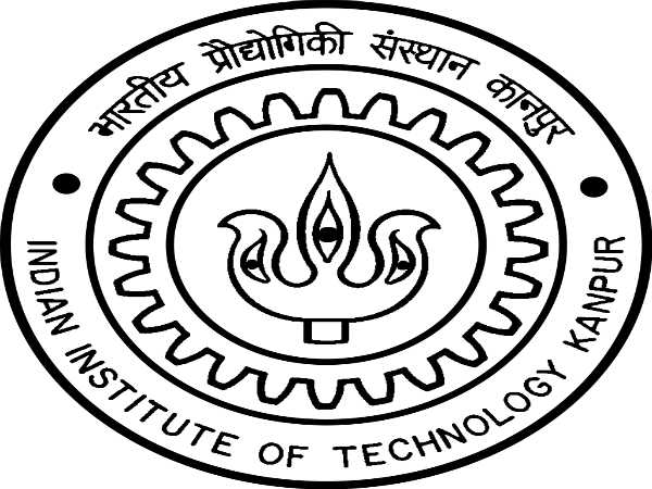 iit kanpur course indian power