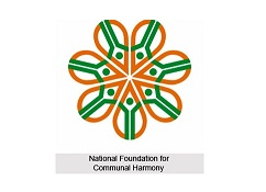 Internship Opportunity @ National Foundation for Communal Harmony, Delhi [4 Vacancies, Monthly Stipend Rs. 25K]: Walk-in-Interview on July 10