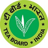 tea board india internship 2019