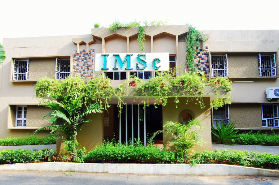 JOB POST: Project Assistant, Multiple Departments @ Institute of Mathematical Sciences, Chennai: Apply by July 5: Expired