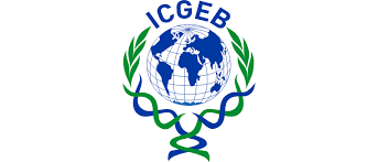 JOB POST: Junior Research Fellowship @ International Centre for Genetic Engineering and Biotechnology, Delhi [4 Posts]: Applications Open