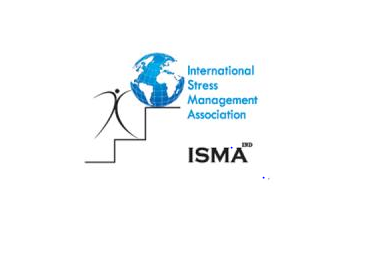 Call for Papers: International Conference on Stress Management