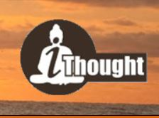 ithought essay competition 2019