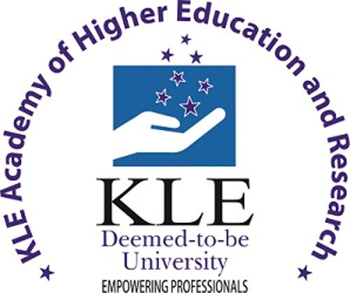 Medical Ayurveda Fellowship Opportunity Kle Academy Of Higher Education And Research Karnataka Apply By July 25 Noticebard