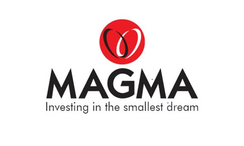 Magma Fincorp Scholarship for Class XII Passout Students: