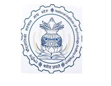 JOB POST: Junior Research Fellow @ NIT, Andhra Pradesh [Monthly Fellowship Rs.31k]: Apply by July 19