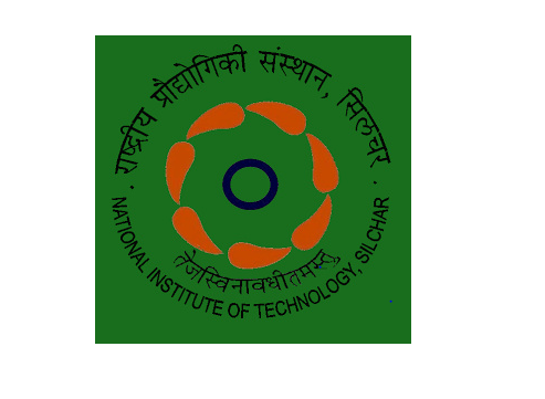 JOB POST: Junior Research Fellow @ NIT Silchar [Monthly Fellowship Rs. 14k]: Apply by Aug 6