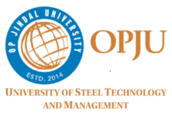 CfP: International Conference on Advances in Steel, Power & Construction Technology @ OP Jindal University