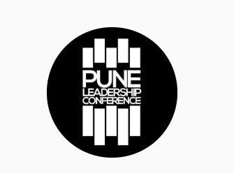 pune leadership conference 2019