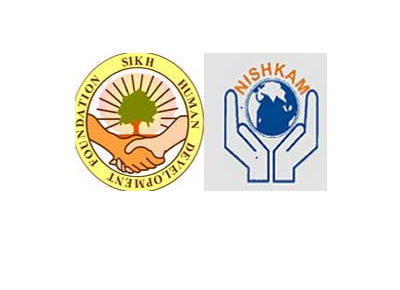 Sikh Human Development Foundation Scholarships 2019 for College Students [Scholarship Upto Rs. 30k]: Apply by July 27