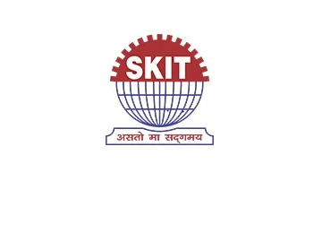CfP: International Conference on Communication and Intelligent Systems @ S.K. Institute of Technology, Jaipur