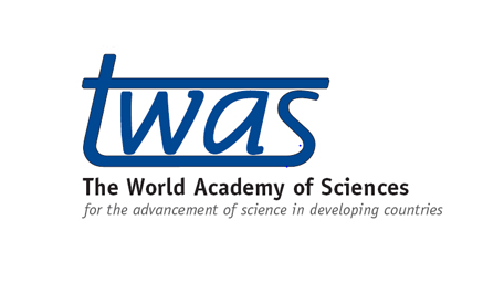 Fellowships for Research and Advanced Training in Foreign Countries @ The World Academy of Sciences: Apply by Oct 1