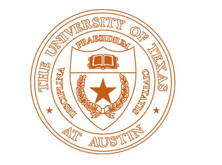 university of texas austin Masters in computer science