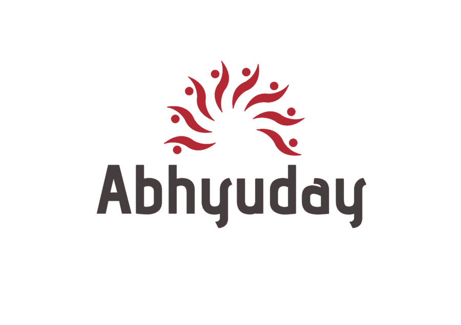 Call for Applications: College Representative Program by Abhyuday, IIT Bombay: Applications Open