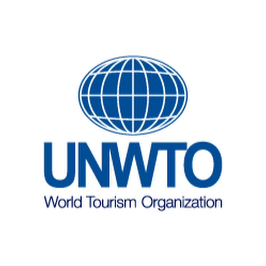 unwto tourism startup competition vips delhi