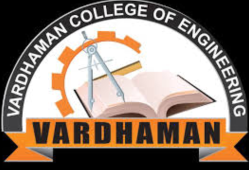 CfP: International Conference on Soft Computing and Pattern Recognition @ Vardhaman College of Engineering, Hyderabad [Dec 13-15]: Submit by Sept 1